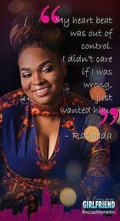 filter Rashida quote.jpg