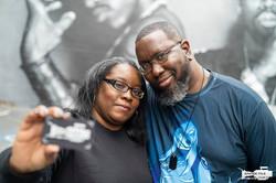 Marlon and Sheena Outkast 6