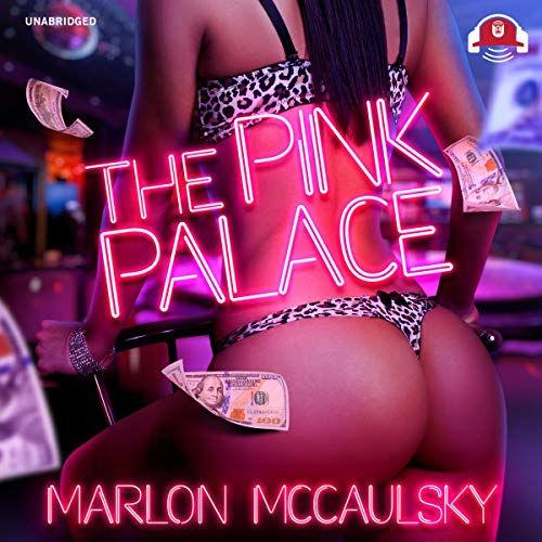 Pink Palace Audible Book.jpg