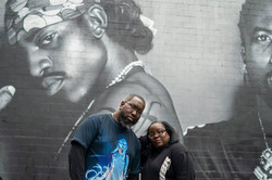 Marlon and Sheena Outkast 3