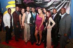 Red Carpet Event 2013