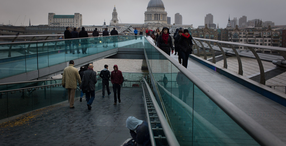 This Is London (13)