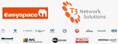 Trusted-System-Partners.jpg