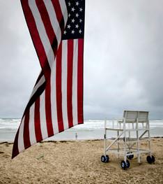 Ogunquit Beach, Maine, USA.jpg