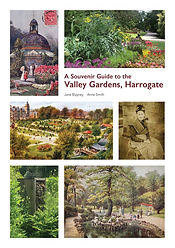 Valley Gardens Guide Book - cover.jpg