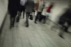 Underground Rushing, London, England.jpg