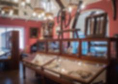 Keswick Museum & Art Gallery.jpg