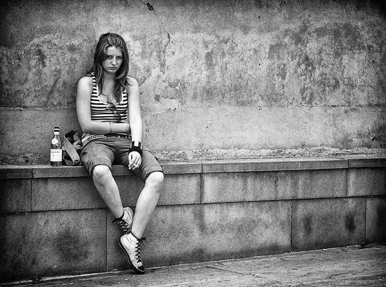 Attitude, Florence, Italy.jpg