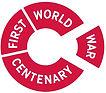 fww_centenary.jpg
