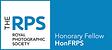 HonFRPS.png