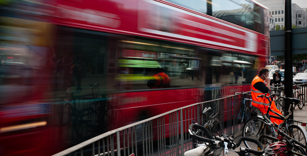 This Is London (09)