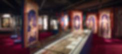 Waterford Museum of Treasures.jpg