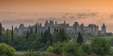 Cite de Carcassonne, France.jpg