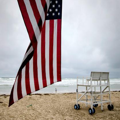 Ogunquit Beach, Maine, USA-Edit.jpg