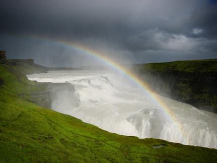 Gulfoss, Iceland.jpg