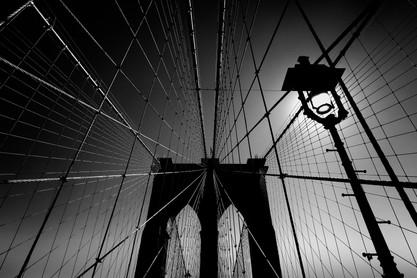 Brooklyn Bridge, New York, USA.jpg