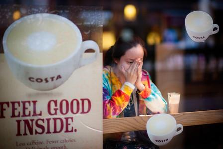 Feel Good Inside, London, UK.jpg