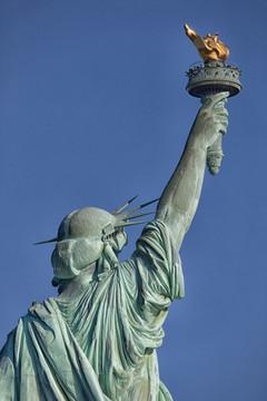 Leaving Liberty.jpg
