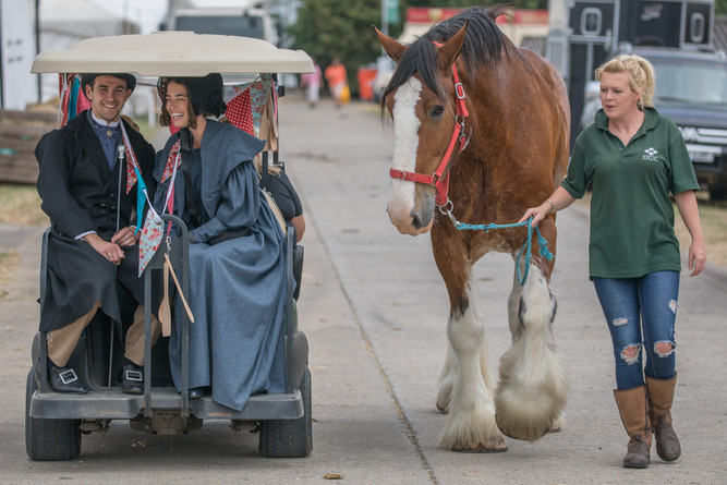 Great Yorkshire Show 2018 (045)