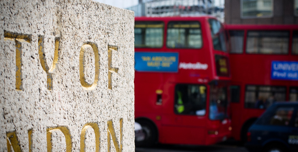 This Is London (05)