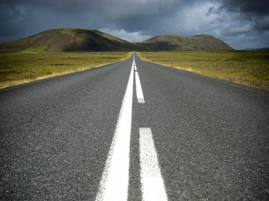 Icelandic Road.jpg
