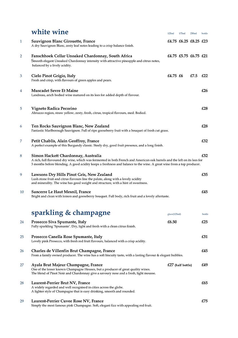 Wine List Pg1.png