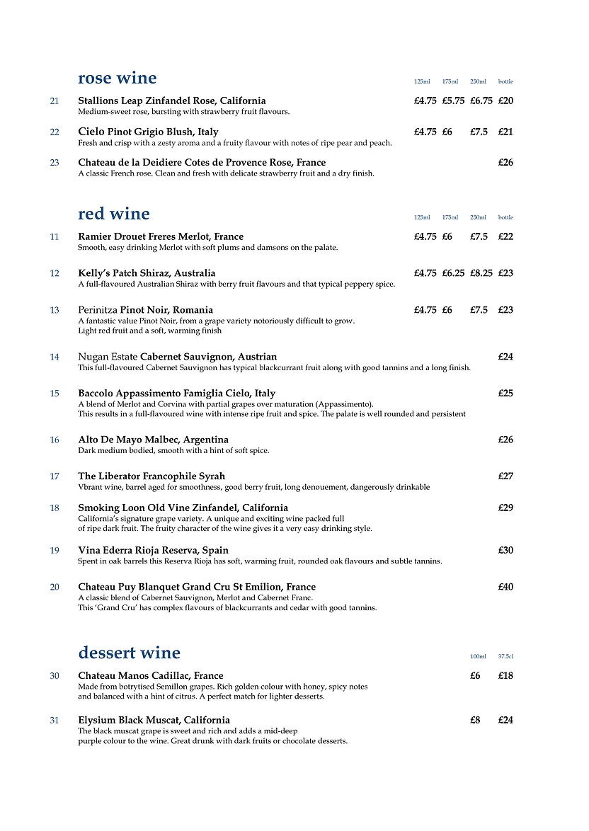 Wine List Pg2.png