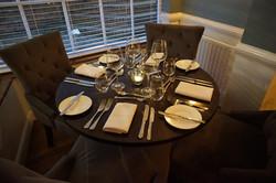 Restaurant Interior 3