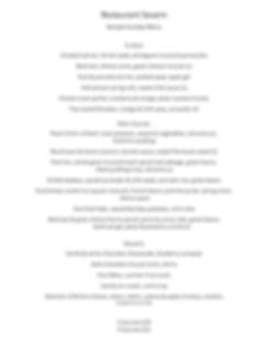 Sample Sunday Menu July 2019.png