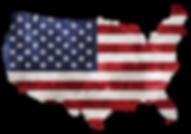 grunge_bless_america___precut_png_stock_
