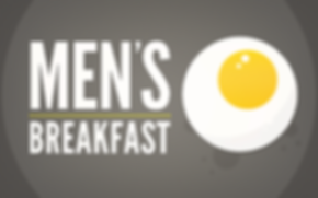 mens breakfast art.png