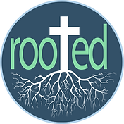 Rooted Circle.png