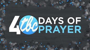 40-Days-of-Prayer-Logo-1024x576.jpg