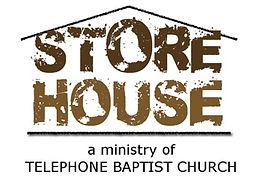store house logo.jpg