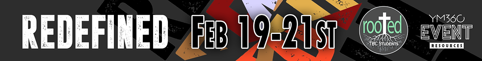 Redefined_banner2021.png