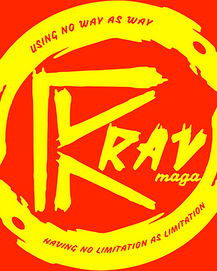 logo vertorise final jaune fond rouge.pn