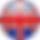 sticker_rond_drapeau_anglais_2_0-rb5add0