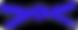 ceinture-bleue.png