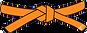 ceinture-orange.png