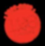 HEPI_120_Orange_modifié.png