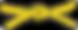 ceinture-jaune.png