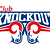 Logo-Knockout.png