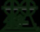 Logo1806_green.png