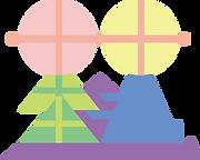 artp_logo_colour.png