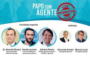papo-agente-26-out-site-com-carimbo.jpg