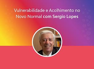 imagem-site-live-11-Sergio-Lopes.png