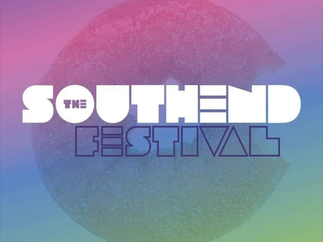 Southend Festival 2020 Cancelled