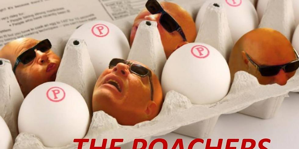 The Poachers
