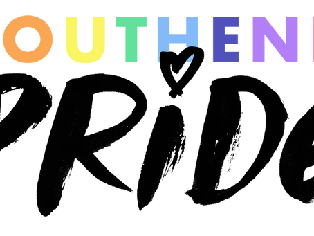 Southend Pride 2021
