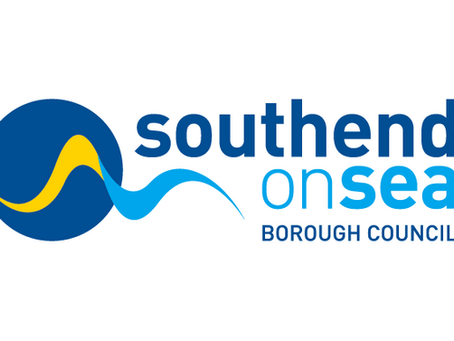Council make a further plea as COVID-19 positive cases rise in Southend-on-Sea